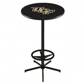 L216B Central Florida Pub Table