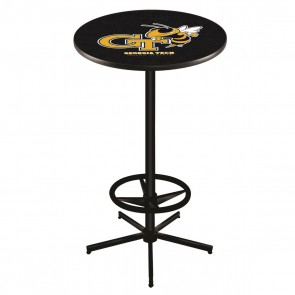 L216B Georgia Tech Pub Table