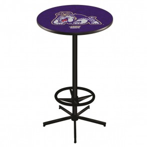 L216B James Madison Pub Table