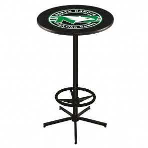 L216B North Dakota Pub Table