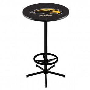 L216B Southern Mississippi Pub Table