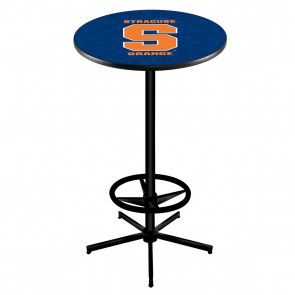 L216B Syracuse Pub Table