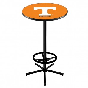 L216B Tennessee Pub Table