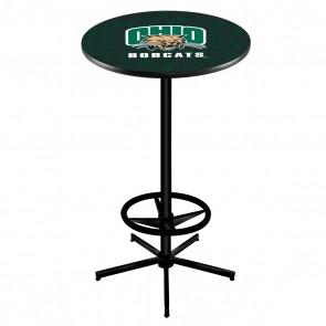 L216B Ohio Pub Table
