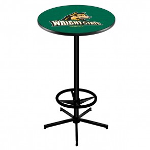 L216B Wright State Pub Table
