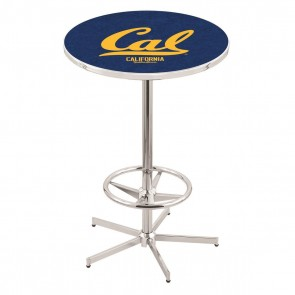 L216C California Pub Table