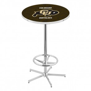 L216C Colorado Pub Table