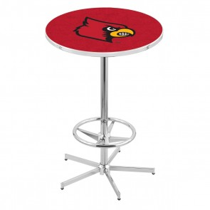 L216C Louisville Pub Table