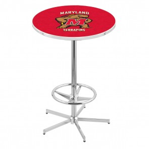 L216C Maryland Pub Table