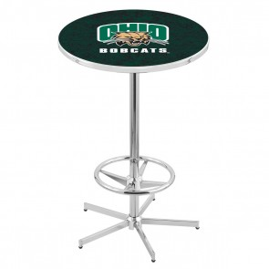 L216C Ohio Pub Table