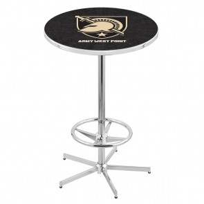 L216C US Military Academy Pub Table