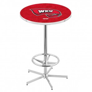 L216C Western Kentucky Pub Table