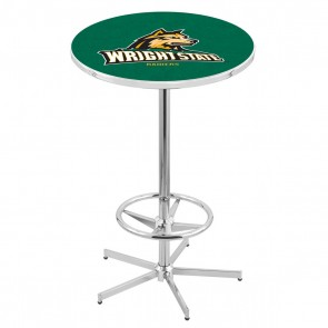 L216C Wright State Pub Table