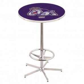 L216C James Madison Pub Table