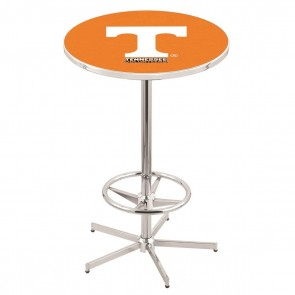 L216C Tennessee Pub Table