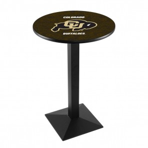 L217B Colorado Pub Table