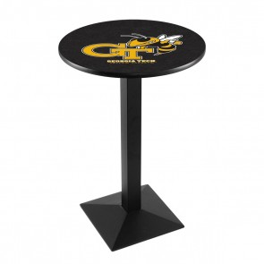 L217B Georgia Tech Pub Table