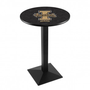 L217B Idaho Pub Table