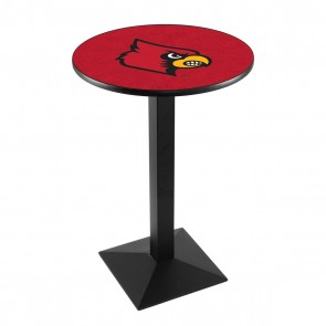 L217B Louisville Pub Table