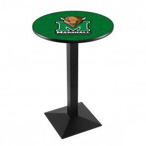 L217B Marshall Pub Table