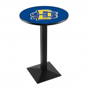 L217B South Dakota State Pub Table