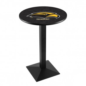 L217B Southern Mississippi Pub Table