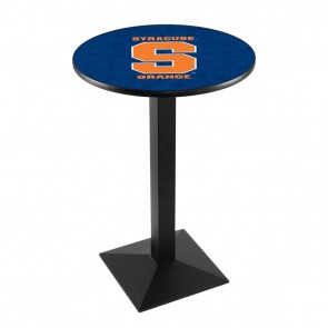 L217B Syracuse Pub Table