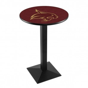 L217B Texas State Pub Table