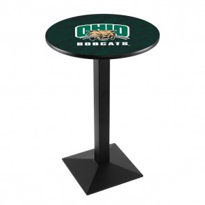 L217B Ohio Pub Table