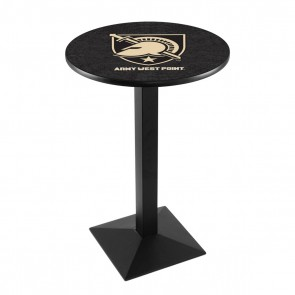 L217B US Military Academy Pub Table