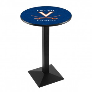 L217B Virginia Pub Table