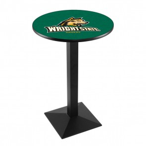 L217B Wright State Pub Table