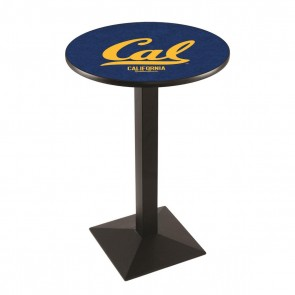 L217B California Pub Table