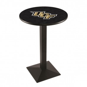 L217B Central Florida Pub Table