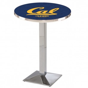 L217C California Pub Table