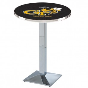 L217C Georgia Tech Pub Table