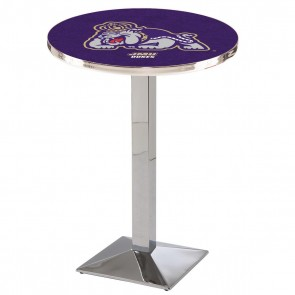L217C James Madison Pub Table