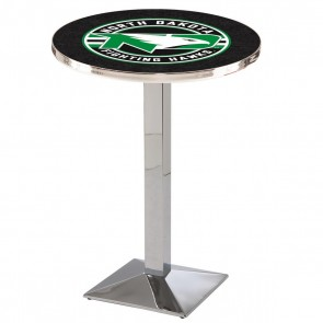 L217C North Dakota Pub Table