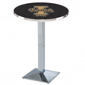 L217C Idaho Pub Table