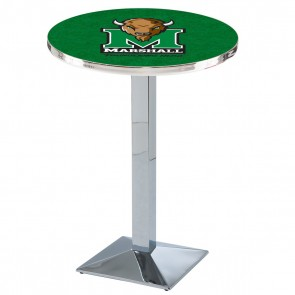 L217C Marshall Pub Table