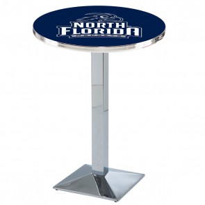 L217C North Florida Pub Table