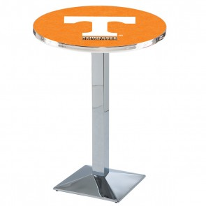 L217C Tennessee Pub Table