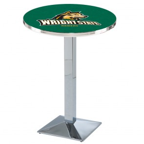 L217C Wright State Pub Table
