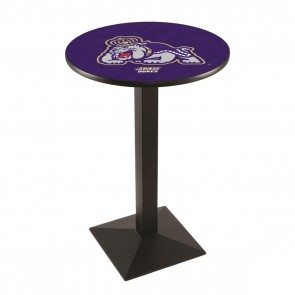 L217B James Madison Pub Table