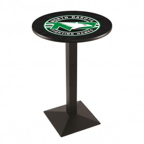 L217B North Dakota Pub Table