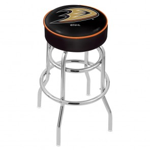 L7C1 Anaheim Ducks Bar Stool