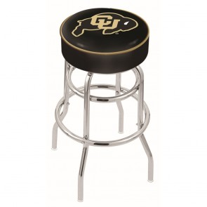 L7C1 Colorado Bar Stool