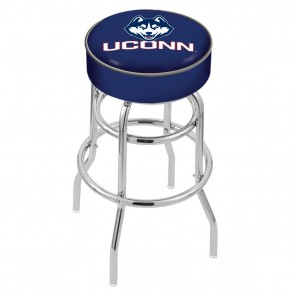 L7C1 Connecticut Bar Stool