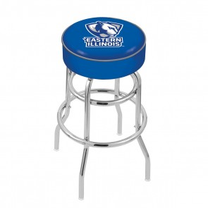 L7C1 Eastern Illinois Bar Stool