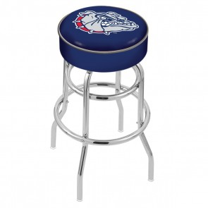 L7C1 Gonzaga Bar Stool